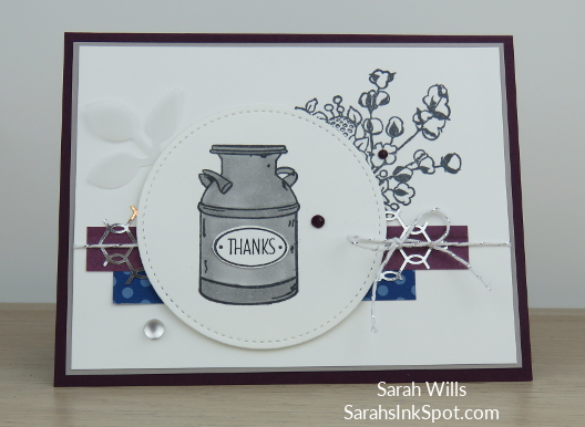 Stampin-Up-Color-Fusers-Country-Home-Chicken-Wire-Natures-Poem-In-Color-Vellum-Leaf-Punch-Thanks-Thank-You-Card-Idea-Sarah-Wills-Sarahsinkspot-Stampinup-Main1