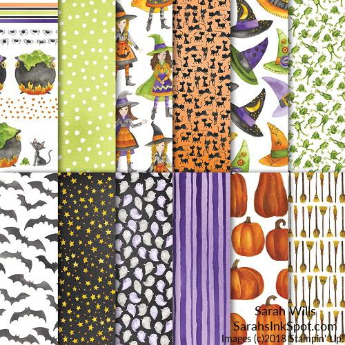 Stampin-Up-Toil-and-Trouble-Designer-Series-Paper-DSP-Scrapbook-12x12-Halloween-Suite-Sarah-Wills-Sarahsinkspot-Stampinup-147531