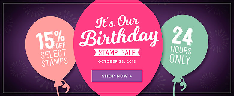 10.23.18_OMAIN_BirthdayStampSale_NA