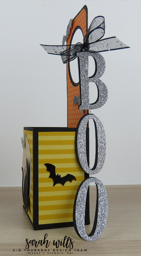 Stampin-Up-3D-Thursday-Halloween-Door-Hanger-Box-Treat-Spooky-Sweets-Bat-Black-Cat-Punch-Large-Letters-Boo-Youve-Been-Booed-Idea-Sarah-Wills-Sarahsinkspot-Stampinup-2