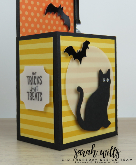Stampin-Up-3D-Thursday-Halloween-Door-Hanger-Box-Treat-Spooky-Sweets-Bat-Black-Cat-Punch-Large-Letters-Boo-Youve-Been-Booed-Idea-Sarah-Wills-Sarahsinkspot-Stampinup-3
