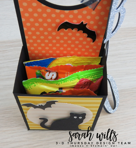 Stampin-Up-3D-Thursday-Halloween-Door-Hanger-Box-Treat-Spooky-Sweets-Bat-Black-Cat-Punch-Large-Letters-Boo-Youve-Been-Booed-Idea-Sarah-Wills-Sarahsinkspot-Stampinup-5