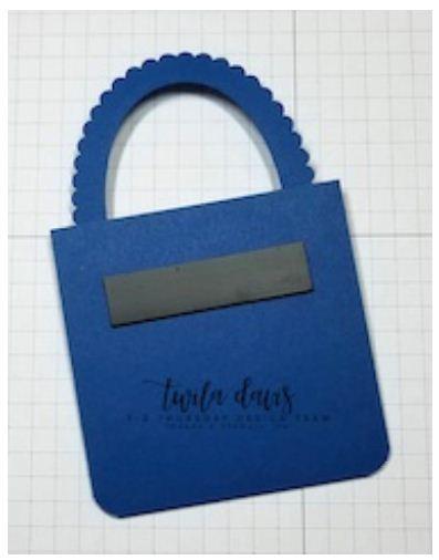 Stampin-Up-3D-Thursday-Mini-Calendar-Purse-Bag-Tufted-Zippies-Large-Calendar-New-Year-Teacher-Gift-Idea-Sarah-Wills-Sarahsinkspot-Stampinup-Magnetic-Strip