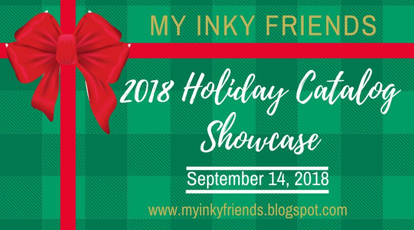 Stampin-Up-My-Inky-Friends-Blog-Hop-2018-Holiday-Catalog-Showcase-Sarah-Wills-Sarahsinkspot-Stampinup-Banner