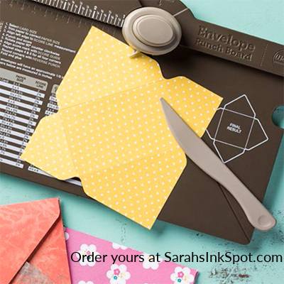 Stampin-Up-2018-3D-Envelope-Punch-Board-133774-Envelobox-Envelope-Box-Sarah-Wills-Sarahsinkspot-Stampinup