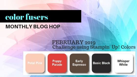 Stampin-Up-2019-Color-Fusers-Blog-Hop-February-Sarah-Wills-Sarahsinkspot-Stampinup-Colors