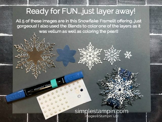 Stampin-Up-3D-Thursday-Christmas-Holiday-Check-Holder-Snowflake-Thinlits-Gift-Card-DSP-Idea-Sarah-Wills-Sarahsinkspot-Stampinup-2
