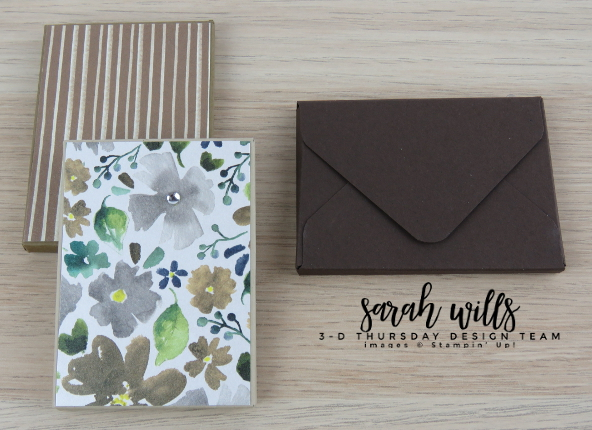 Stampin-Up-3D-Thursday-Envelobox-Ghirardelli-Thanksgiving-Dinner-Table-Favor-Envelope-Punch-Board-Falling-For-Leaves-Bundle-Frosted-Floral-Idea-Sarah-Wills-Sarahsinkspot-Stampinup-Bundle
