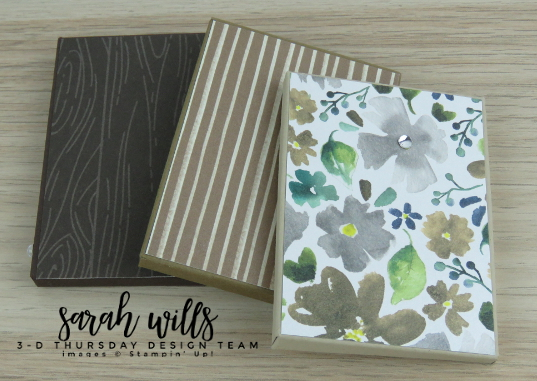 Stampin-Up-3D-Thursday-Envelobox-Ghirardelli-Thanksgiving-Dinner-Table-Favor-Envelope-Punch-Board-Falling-For-Leaves-Bundle-Frosted-Floral-Idea-Sarah-Wills-Sarahsinkspot-Stampinup-Envelopes