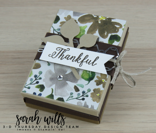 Stampin-Up-3D-Thursday-Envelobox-Ghirardelli-Thanksgiving-Dinner-Table-Favor-Envelope-Punch-Board-Falling-For-Leaves-Bundle-Frosted-Floral-Idea-Sarah-Wills-Sarahsinkspot-Stampinup-Main