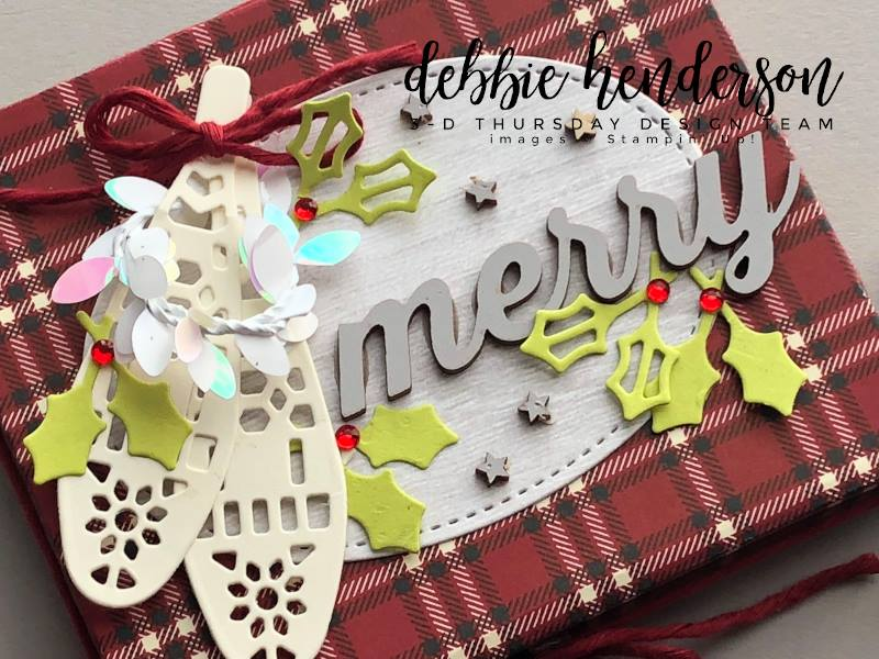 Stampin-Up-3D-Thursday-Hershey-Miniatures-Gift-Box-Free-Tutorial-Christmas-Holidays-Farmhouse-Framelits-Stitched-Shapes-Iridescent-Boxwood-Wreath-Idea-Sarah-Wills-Sarahsinkspot-Stampinup-Panel
