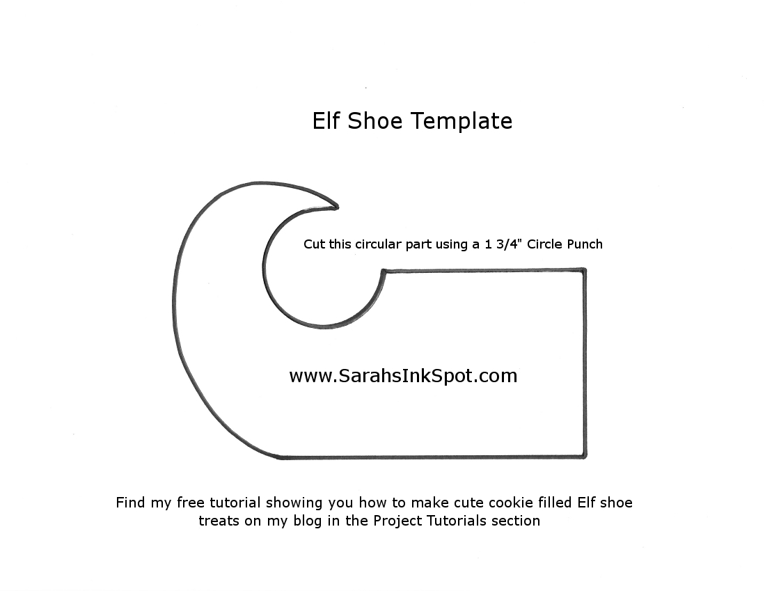 Stampin-Up-3D-Thursday-Elf-Shoe-Treat-Holder-Cookies-Oreo-Christmas-Holiday-Santa-Tutorial-Idea-Sarah-Wills-Sarahsinkspot-Stampinup-Template-Picture