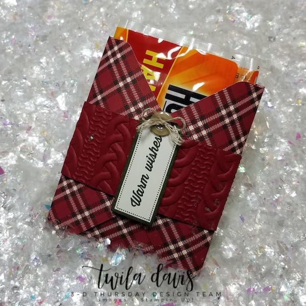 Stampin-Up-3D-Thursday-Hand-Warmer-Tags-Tidings-Holiday-Catalog-Christmas-Festive-Farmhouse-Cable-Knit-Idea-Sarah-Wills-Sarahsinkspot-Stampinup-1