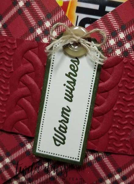 Stampin-Up-3D-Thursday-Hand-Warmer-Tags-Tidings-Holiday-Catalog-Christmas-Festive-Farmhouse-Cable-Knit-Idea-Sarah-Wills-Sarahsinkspot-Stampinup-2