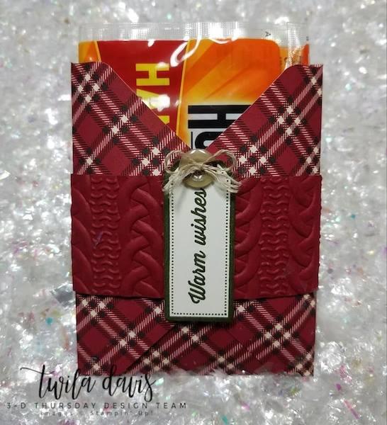 Stampin-Up-3D-Thursday-Hand-Warmer-Tags-Tidings-Holiday-Catalog-Christmas-Festive-Farmhouse-Cable-Knit-Idea-Sarah-Wills-Sarahsinkspot-Stampinup-3