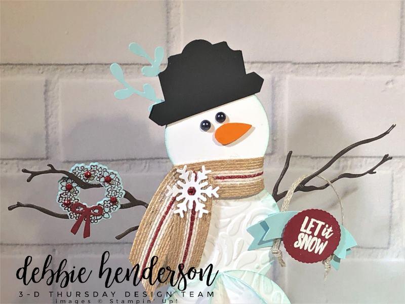 Stampin-Up-3D-Thursday-Tabletop-Snowman-Centerpiece-Christmas-Table-Frosty-Punch-Art-Idea-Sarah-Wills-Sarahsinkspot-Stampinup-2