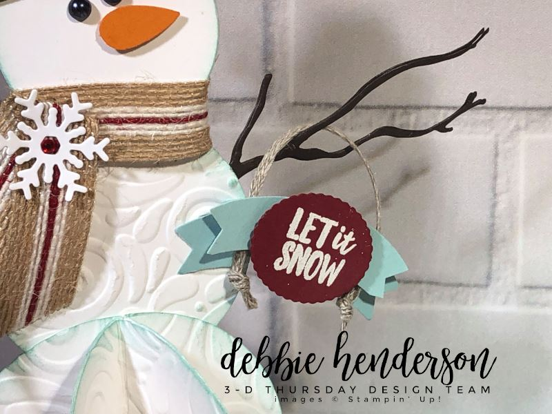 Stampin-Up-3D-Thursday-Tabletop-Snowman-Centerpiece-Christmas-Table-Frosty-Punch-Art-Idea-Sarah-Wills-Sarahsinkspot-Stampinup-4