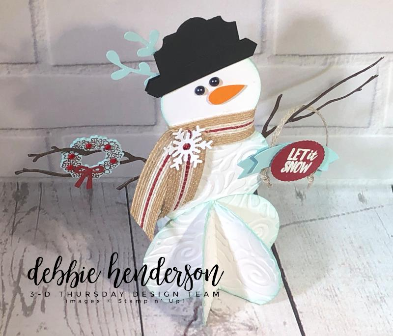 Stampin-Up-3D-Thursday-Tabletop-Snowman-Centerpiece-Christmas-Table-Frosty-Punch-Art-Idea-Sarah-Wills-Sarahsinkspot-Stampinup-5