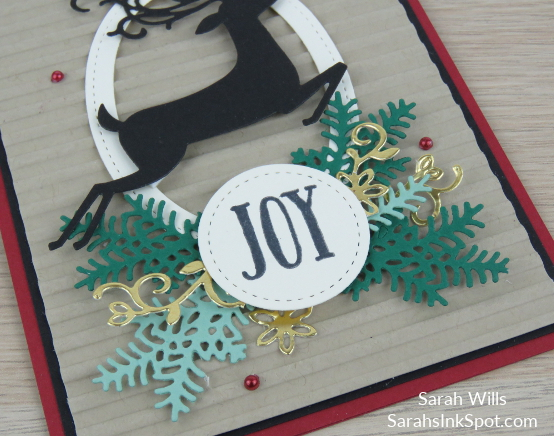Stampin-Up-Dashing-Deer-Detailed-Holiday-Christmas-Frame-Corrugated-Sprigs-Color-Fusers-Card-Idea-Sarah-Wills-Sarahsinkspot-Stampinup-Joy