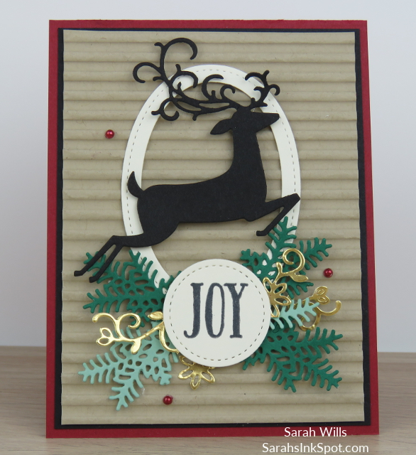 Stampin-Up-Dashing-Deer-Detailed-Holiday-Christmas-Frame-Corrugated-Sprigs-Color-Fusers-Card-Idea-Sarah-Wills-Sarahsinkspot-Stampinup-Main