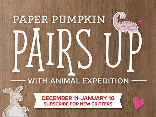 Stampin-Up-Paper-Pumpkin-Animal-Expedition-Monthly-Kit-Sarah-Wills-Sarahsinkspot-Stampinup-Banner