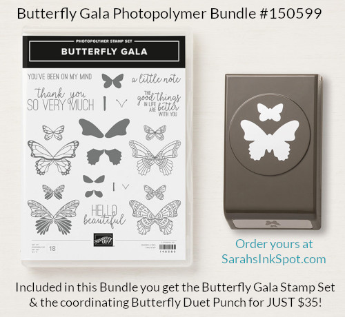 Stampin-Up-2019-Occasions-Catalog-Butterfly-Gala-Bundle-Stamp-Set-Duet-Butterflies-Sarah-Wills-Sarahsinkspot-Stampinup-150599-148523-148580