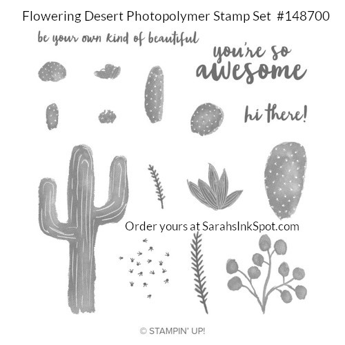 Stampin-Up-2019-Occasions-Catalog-Flowering-Desert-148700-Cactus-Cacti-Sarah-Wills-Sarahsinkspot-Stampinup-simple-stamping