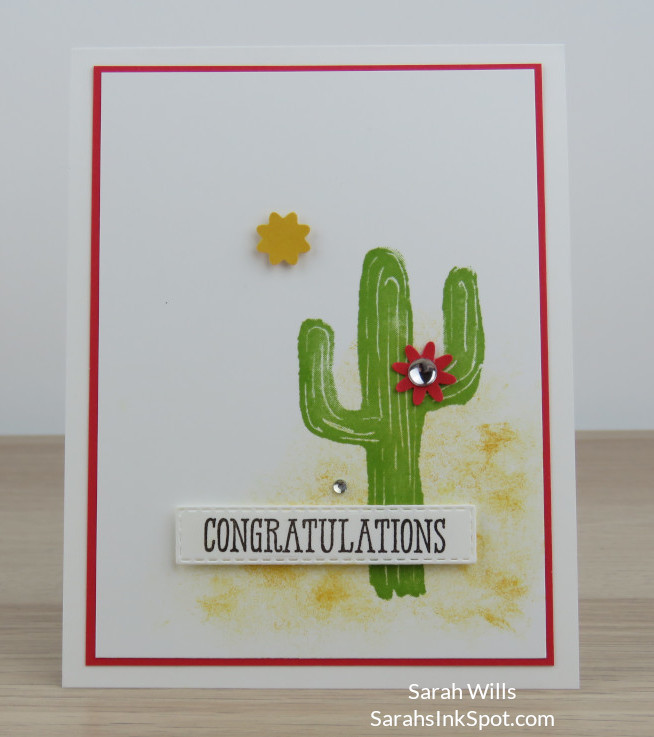 Stampin-Up-2019-Occasions-Catalog-Flowering-Desert-148700-Cactus-Cacti-Well-Said-148796-Congrat-Card-Idea-Sarah-Wills-Sarahsinkspot-Stampinup-White-1