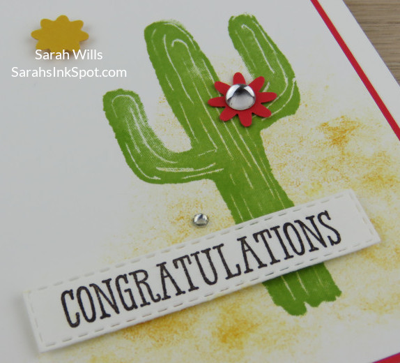 Stampin-Up-2019-Occasions-Catalog-Flowering-Desert-148700-Cactus-Cacti-Well-Said-148796-Congrat-Card-Idea-Sarah-Wills-Sarahsinkspot-Stampinup-White-2