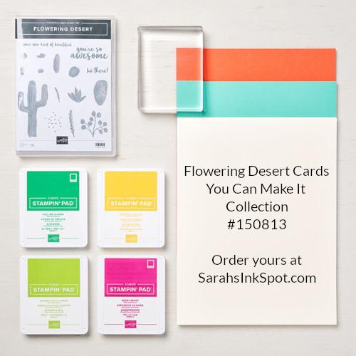 Stampin-Up-2019-Occasions-Catalog-Flowering-Desert-You-Can-Make-It-Kit-Cactus-Cacti-Sarah-Wills-Sarahsinkspot-Stampinup-150813