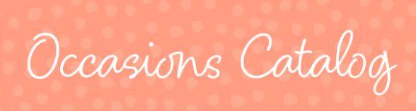 Stampin-Up-2019-Occasions-Catalog-Sarah-Wills-Sarahsinkspot-Stampinup