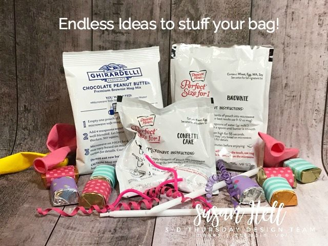 Stampin-Up-3D-Thursday-Birthday-In-A-Bag-Birthday-Cheer-Bundle-Treat-Cake-Pouch-Gift-Bag-Punch-Board-Sarah-Wills-Sarahsinkspot-Stampinup-5