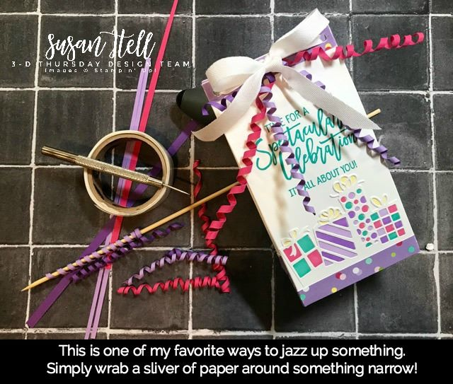 Stampin-Up-3D-Thursday-Birthday-In-A-Bag-Birthday-Cheer-Bundle-Treat-Cake-Pouch-Gift-Bag-Punch-Board-Sarah-Wills-Sarahsinkspot-Stampinup-6