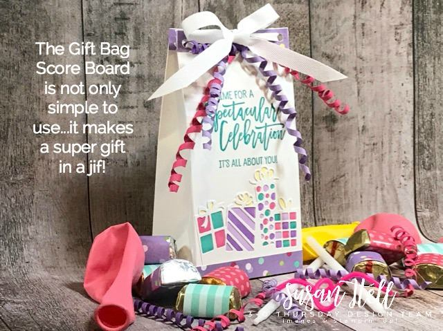 Stampin-Up-3D-Thursday-Birthday-In-A-Bag-Birthday-Cheer-Bundle-Treat-Cake-Pouch-Gift-Bag-Punch-Board-Sarah-Wills-Sarahsinkspot-Stampinup-7
