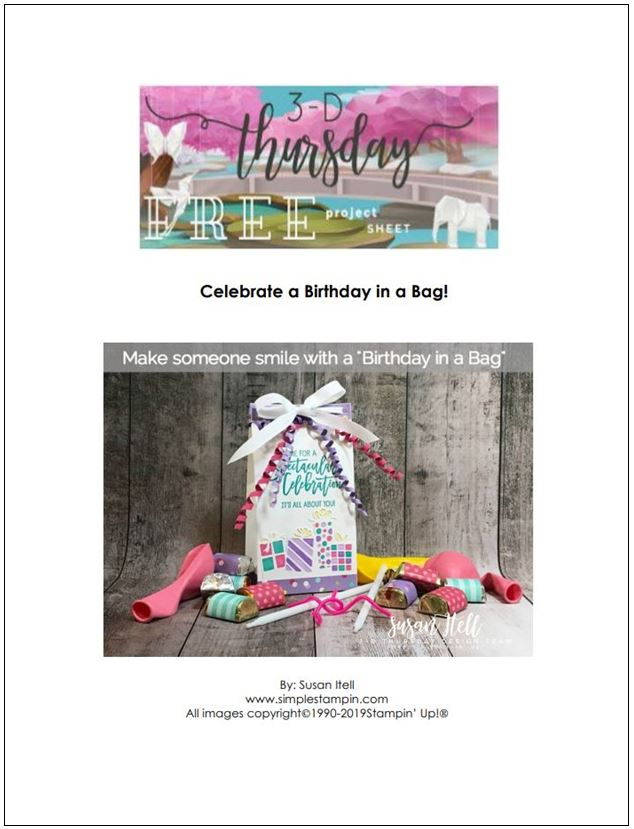 Stampin-Up-3D-Thursday-Birthday-In-A-Bag-Birthday-Cheer-Bundle-Treat-Cake-Pouch-Gift-Bag-Punch-Board-Sarah-Wills-Sarahsinkspot-Stampinup-Cover