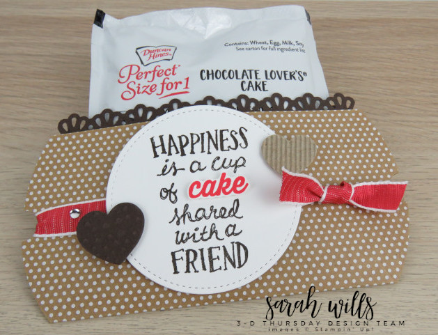 Stampin-Up-3D-Thursday-Valentine-Kraft-Pillow-Box-Cake-Treat-Holder-Pouch-147018-Idea-Sarah-Wills-Sarahsinkspot-Stampinup-1