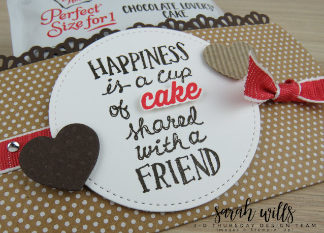 Stampin-Up-3D-Thursday-Valentine-Kraft-Pillow-Box-Cake-Treat-Holder-Pouch-147018-Idea-Sarah-Wills-Sarahsinkspot-Stampinup-2