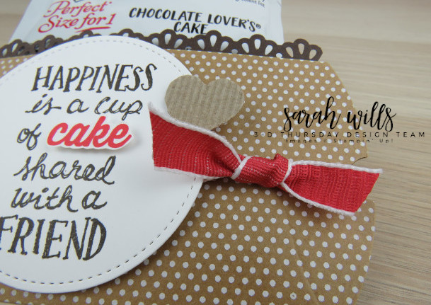 Stampin-Up-3D-Thursday-Valentine-Kraft-Pillow-Box-Cake-Treat-Holder-Pouch-147018-Idea-Sarah-Wills-Sarahsinkspot-Stampinup-3