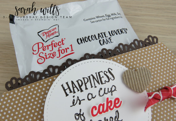 Stampin-Up-3D-Thursday-Valentine-Kraft-Pillow-Box-Cake-Treat-Holder-Pouch-147018-Idea-Sarah-Wills-Sarahsinkspot-Stampinup-4