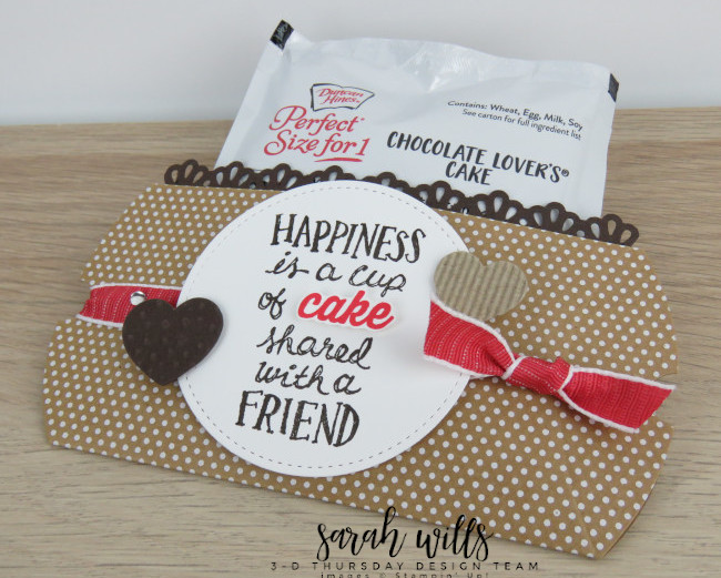 Stampin-Up-3D-Thursday-Valentine-Kraft-Pillow-Box-Cake-Treat-Holder-Pouch-147018-Idea-Sarah-Wills-Sarahsinkspot-Stampinup-5