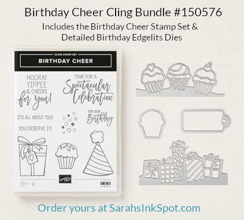 Stampin-Up-Birthday-Cheer-Cling-Bundle-Stamp-Set-Detailed-Birthday-Edgelits-Dies-Sarah-Wills-Sarahsinkspot-Stampinup-150576-148604-148548
