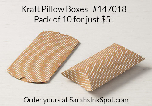 Stampin-Up-Kraft-Pillow-Box-Treat-Holder-Pouch-Polka-Dots-147018-Sarah-Wills-Sarahsinkspot-Stampinup