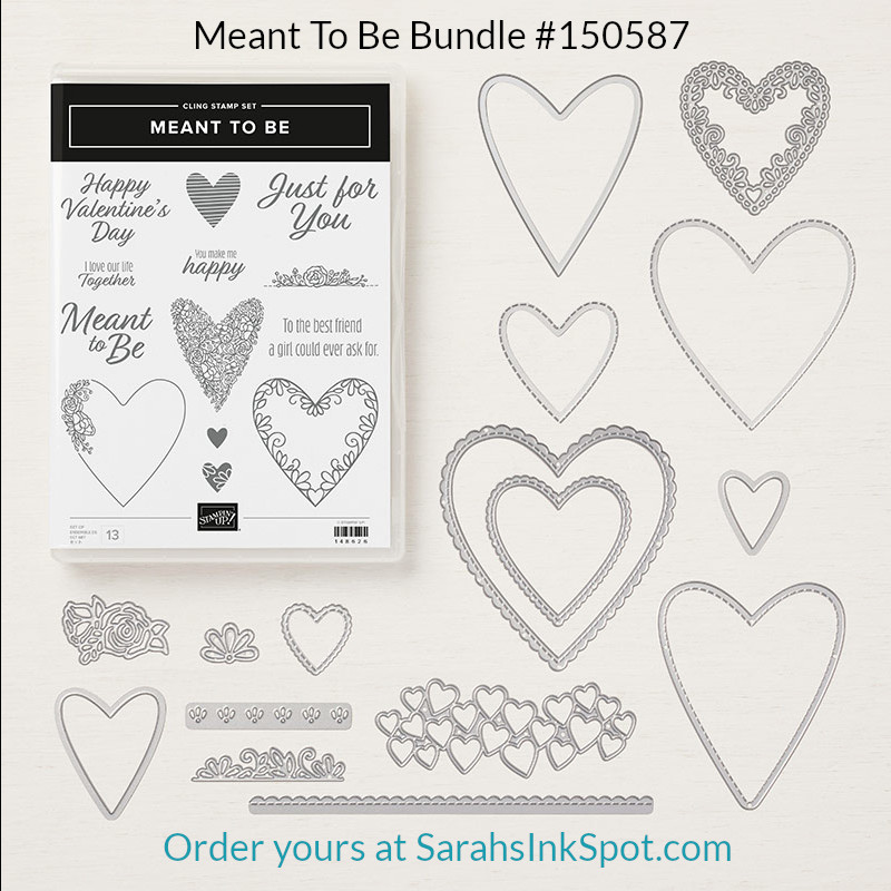 Stampin-Up-Meant-To-Be-Bundle-Be-Mine-Love-Heart-Sarah-Wills-Sarahsinkspot-Stampinup-150587