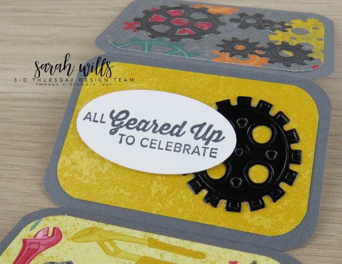 Stampin-Up-Occasions-Saleabration-3D-Thursday-Blog-Hop-Altered-Altoids-Tin-Tool-Box-Classic-Geared-Up-Garage-Bundle-Gift-Card-Holder-Idea-Sarah-Wills-Sarahsinkspot-Stampinup-10