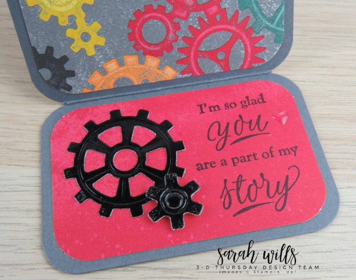 Stampin-Up-Occasions-Saleabration-3D-Thursday-Blog-Hop-Altered-Altoids-Tin-Tool-Box-Classic-Geared-Up-Garage-Bundle-Gift-Card-Holder-Idea-Sarah-Wills-Sarahsinkspot-Stampinup-11