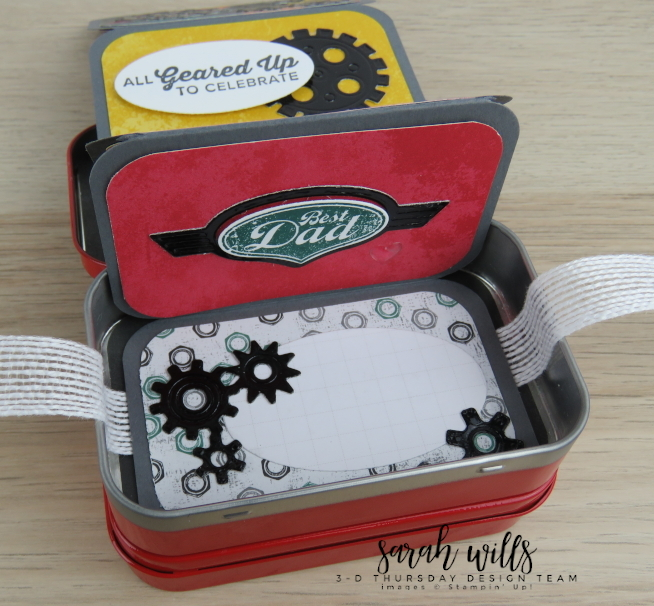 Stampin-Up-Occasions-Saleabration-3D-Thursday-Blog-Hop-Altered-Altoids-Tin-Tool-Box-Classic-Geared-Up-Garage-Bundle-Gift-Card-Holder-Idea-Sarah-Wills-Sarahsinkspot-Stampinup-13