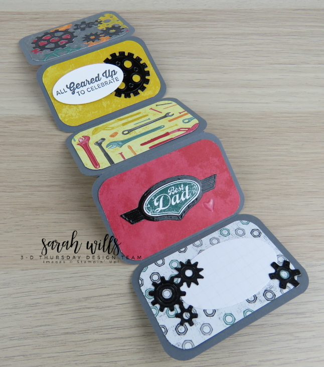 Stampin-Up-Occasions-Saleabration-3D-Thursday-Blog-Hop-Altered-Altoids-Tin-Tool-Box-Classic-Geared-Up-Garage-Bundle-Gift-Card-Holder-Idea-Sarah-Wills-Sarahsinkspot-Stampinup-15