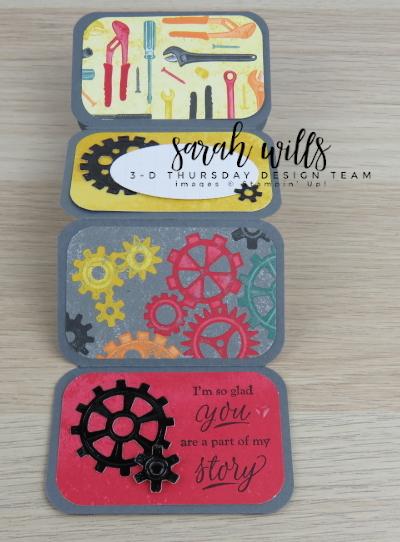 Stampin-Up-Occasions-Saleabration-3D-Thursday-Blog-Hop-Altered-Altoids-Tin-Tool-Box-Classic-Geared-Up-Garage-Bundle-Gift-Card-Holder-Idea-Sarah-Wills-Sarahsinkspot-Stampinup-16b