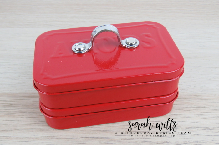 Stampin-Up-Occasions-Saleabration-3D-Thursday-Blog-Hop-Altered-Altoids-Tin-Tool-Box-Classic-Geared-Up-Garage-Bundle-Gift-Card-Holder-Idea-Sarah-Wills-Sarahsinkspot-Stampinup-2