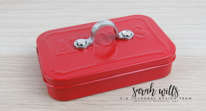 Stampin-Up-Occasions-Saleabration-3D-Thursday-Blog-Hop-Altered-Altoids-Tin-Tool-Box-Classic-Geared-Up-Garage-Bundle-Gift-Card-Holder-Idea-Sarah-Wills-Sarahsinkspot-Stampinup-4